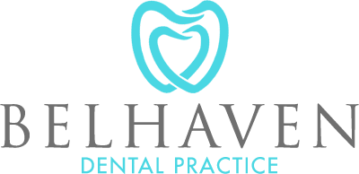 Belhaven Dental Practice